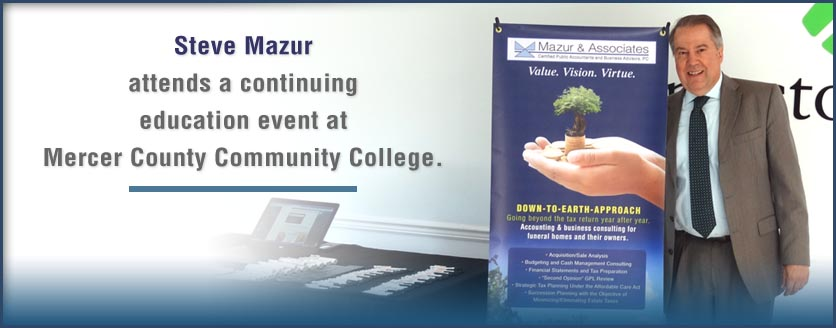 MAZUR_home_MERCER EVENT-1